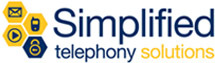 Simplified Telephony Solutions Inc company