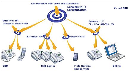 callcentre2_0clip_image002